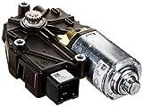 ACDelco 15781047 GM Original Equipment Sunroof Motor