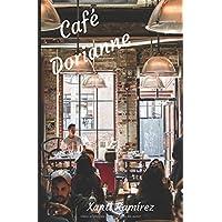 Café Dorianne