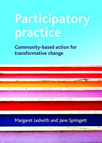 Participatory practice