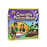 Chocolate Picture Maker - Two Bar Pack