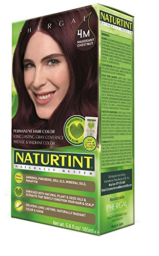 Naturtint Hair Color Amazon