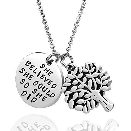 steel by design jewelry - 3
