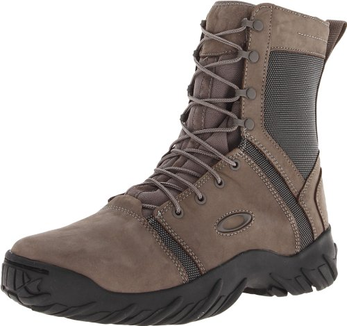 Oakley Men's OTM Boot,Grey,6.5 M US for sale  Delivered anywhere in USA