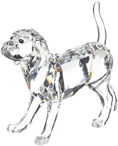 SWAROVSKI Beagle