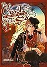Le berceau des mers, Tome 3 : par Nagano