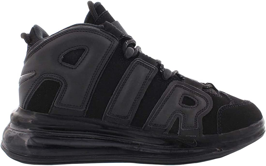 Nike Air More Uptempo 720 QS 1 Unisex Shoes