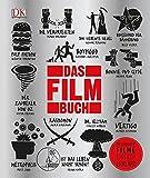 Das Film-Buch: Berühmte Filme einfach erklärt