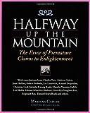 Halfway up the Mountain, Mariana Caplan, 0934252912