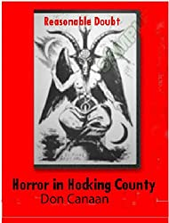 Reasonable Doubt: Horror in Hocking County