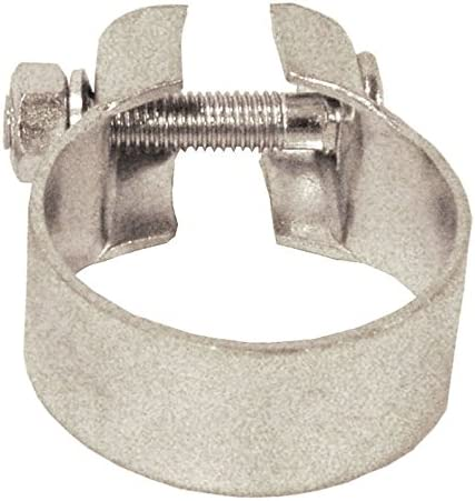 Bosal 250-360 Exhaust Clamp