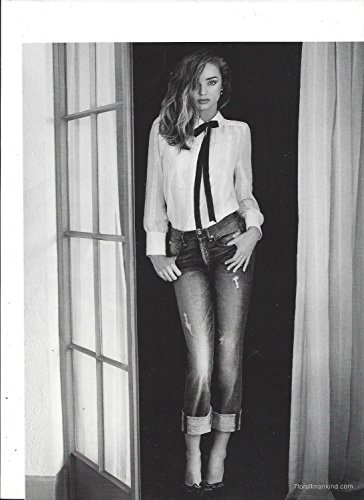 print-ad-with-miranda-kerr-for-7-for-all-mankind-jeans-2014-print-ad