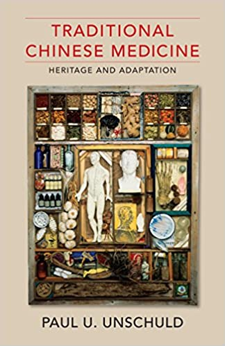 Amazon traditional chinese medicine heritage and adaptation traditional chinese medicine heritage and adaptation 1st edition kindle edition fandeluxe Gallery