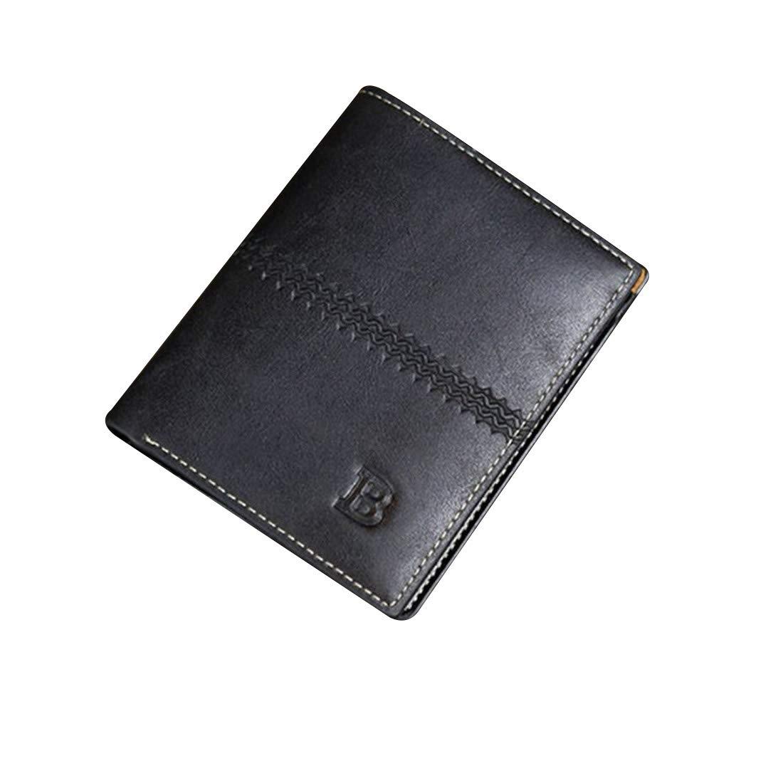 RISUP メンズ ブラック US サイズ: One Size カラー: ブラック B07HH7DWVR