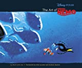 img - for The Art of Finding Nemo book / textbook / text book