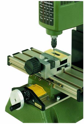proxxon-24260-precision-machine-vise-for-mf-70