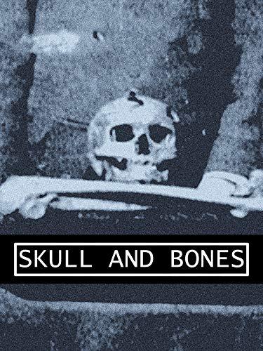 Skulls And Bones (Skull and Bones)