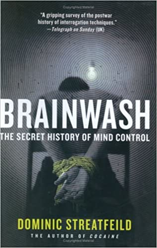 brainwashing examples