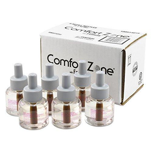 Comfort Zone 100514016 Comfort Zone