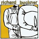 Richard Buckner