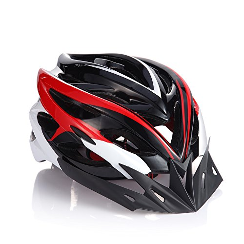 Gobike Outdoor Mountain Ultralight Ventilation product image