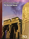 History Alive! The Ancient World - 2017 Edition