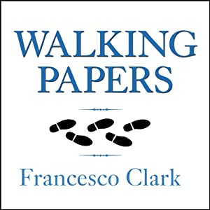 Walking Papers Audiobook