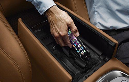 Bezalel Latitude Iphone 6 6s Plus Qi Wireless Charging