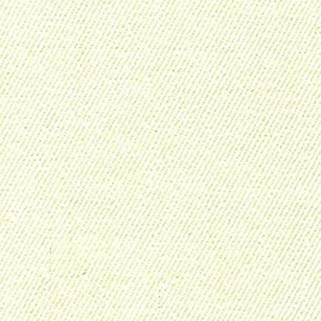 55% lino/45% algodón orgánico tejido de sarga – NATURAL – por el patio: Amazon.es: Hogar