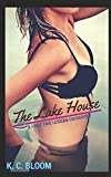 The Lake House: A First Time Lesbian Encounter