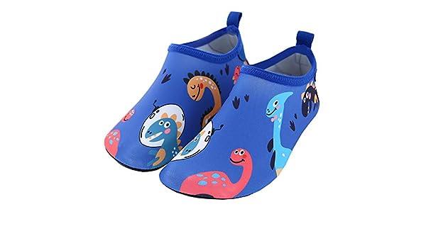 Running Guepardo Parque acuático de Dibujos Animados Zapatos de ...