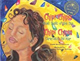 Chipi Chipis, Small Shells of the Sea, Irania Patterson, 1594940061