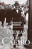 Poemas de Alberto Caeiro, Fernando Pessoa, 1494791285