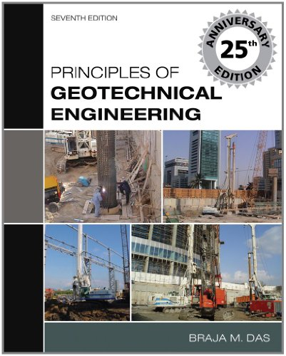 das geotechnical engineering - 3