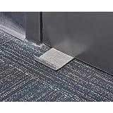 Hands-Free Sanitary Foot Pull Door Handle