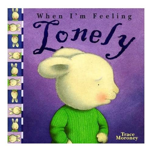 Download When I'm Feeling Lonely PDF