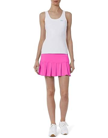 Faldas de tenis para niña | Amazon.es