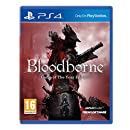 Bloodborne Game of the Year Edition (PS4)