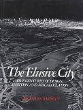 The Elusive City 9780064303774