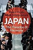 Japan: The Paradox of Harmony