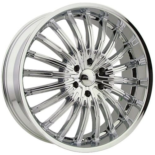 rims 26 inch set of 4 with tires - 3