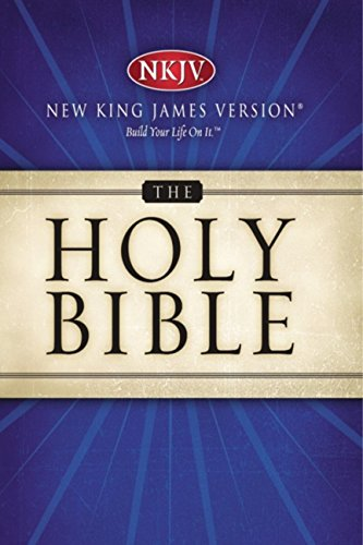 nkjv holy bible ebook kindle edition by thomas nelson kristian