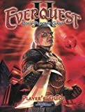 img - for EverQuest 2 Players Guide (SWORD & SORCERY) book / textbook / text book