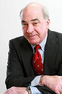 Michael Ferrara