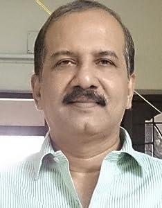 Udaylal Pai