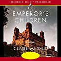 The Emperor's Children: A Novel Audiobook by Claire Messud Narrated by Suzanne Toren