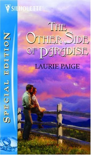 The Other Side of Paradise (Silhouette Special Edition)