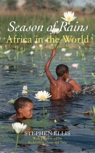 Season of Rains: Africa in the World