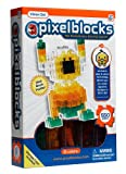: Pixelblocks Vision Set - 550 Pieces