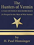 The Hunters of Vermin