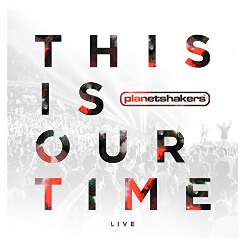 This Is Our Time [Live]